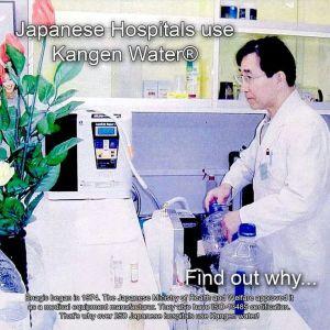 Calidad médica