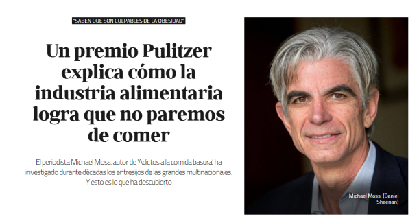 FireShot Capture 137 - Premio Pulitzer_ Un premio Pulitzer e_ - http___www.elconfidencial.com_alma.png